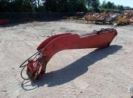 uitrusting overig Liebherr Liebherr - Industrial Stick