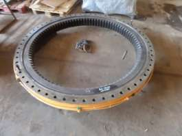 chassis equipment onderdeel Liebherr Liebherr - Slewing Ring