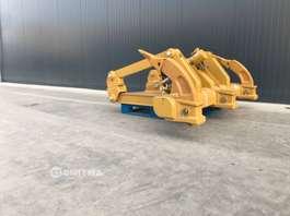 ripper Caterpillar D6N / D6M RIPPER 2019