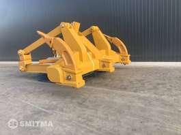 ripper Caterpillar D6R / D6T / D6H RIPPER 2019