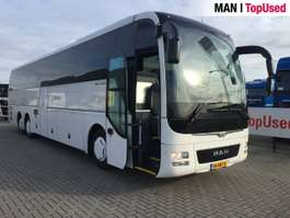 touringcar MAN Lion's Coach R08 RHD 2018 62+1 2018