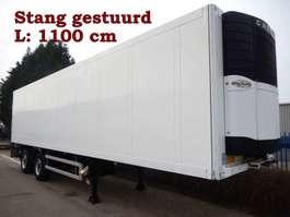 koel-vries oplegger Schmitz Cargobull SKO 18 2 As Koel - Vries Oplegger, OG-90-ZZ 2002