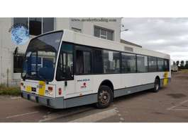 touringcar Van Hool A360 1999