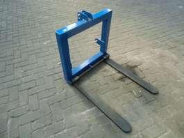 palletvork N4099