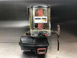 uitrusting overig Liebherr Liebherr - Lubrication Pump