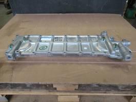 koelsysteem equipment onderdeel Toyo 346374A1 2020