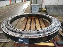 versnellingsbak equipment onderdeel Caterpillar 374D