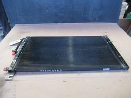 koelsysteem equipment onderdeel Case WX160