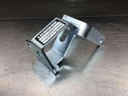 chassis equipment onderdeel Liebherr Liebherr - Console