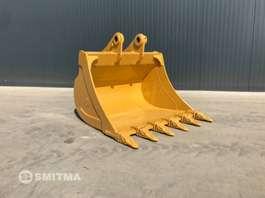 graafbak Caterpillar DB5V 320C / 320D / 323D DIGGING BUCKET 2020