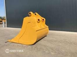 graafbak Caterpillar DB6V 324D / 325D / 329D DIGGING BUCKET 2020