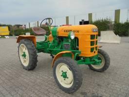 overige trekkers landbouw Fahr D 130 2WD 1956