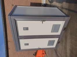 sanitaircontainer toilet double closestool toilet unit 2019
