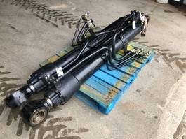 Hydraulisch systeem vrachtwagen onderdeel Caterpillar 341-2172 OEM 3412172 cilinder GP boom cilinder 336 2012