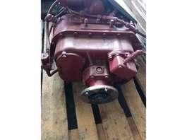 Versnellingsbak vrachtwagen onderdeel Iveco Eaton Fuller SAMT A Getriebe