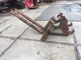 palletvork Pladdet vorkenbord