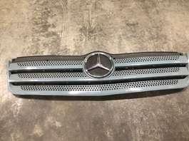 cabine - cabinedeel vrachtwagen onderdeel Mercedes Benz Atego euro 6 2016