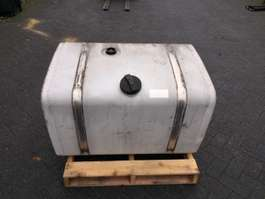 brandstof systeem bedrijfswagen onderdeel Iveco 98472352 FUEL TANK 400 LTR 2007