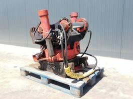 rotator Indexator ROTATOR ENGCON S70 / RF25