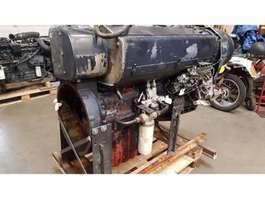 motordeel equipment onderdeel Deutz BF6L413FR