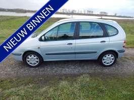 mpv auto Renault Scénic 1.4-16V RXE Nieuwe APK! 2000