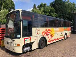 touringcar Van Hool 815-1 2001