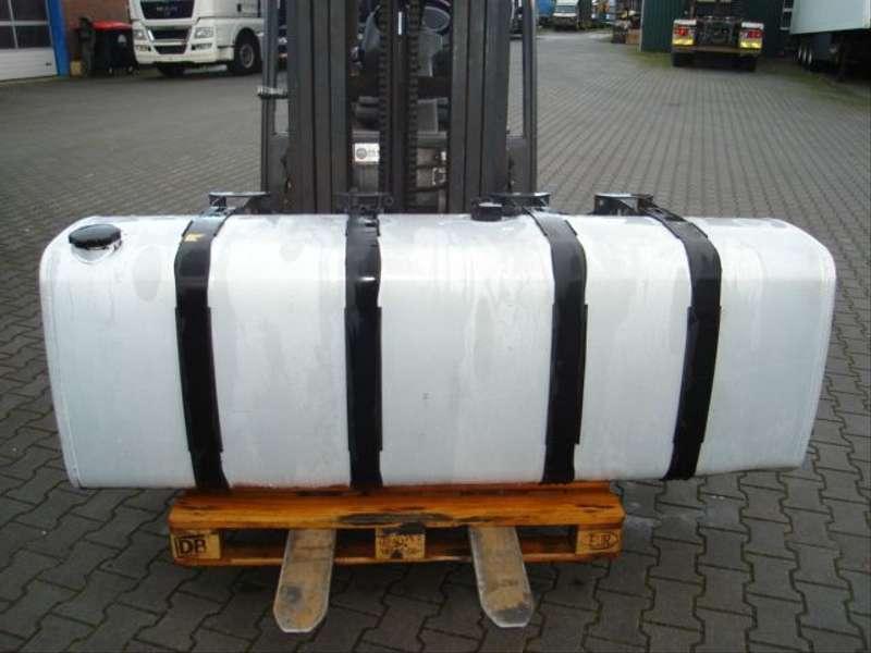Volvo - D TANK/20503517/200 L 1