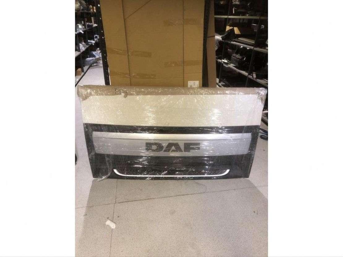 Overig vrachtwagen onderdeel DAF xf106