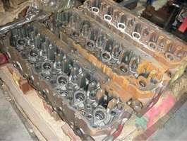 motordeel equipment onderdeel Caterpillar 3126B