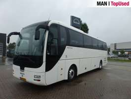 touringcar MAN MAN Lion Coach R07 53 seats 2007