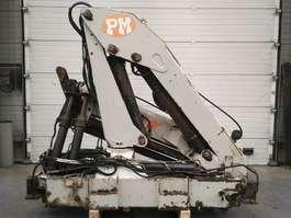 autolaadkraan PM 16523 1999