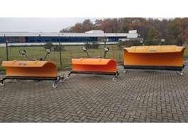 uitrusting overig NIDO SNK240 / SNK180 3 X NIDO 1998