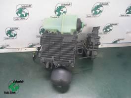 Versnellingsbak vrachtwagen onderdeel DAF 1832782  Schakel Modulator NIEUWE