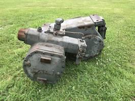 versnellingsbak equipment onderdeel Linde MR105-55 Atlas 1302C