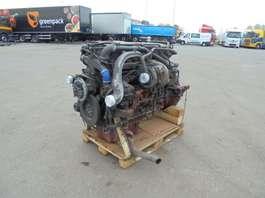 Motor vrachtwagen onderdeel Iveco Cursor 13 Engine / 480 HP / Stralis / 84082057 2006