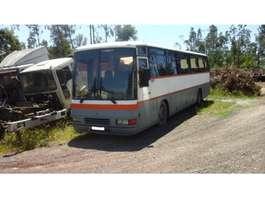touringcar Volvo B10 M 250 55 seats left hand drive. 1993