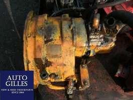 uitrusting overig Voith Hydraulischer Fahrantrieb R14TSN / R 14 TSN 1985