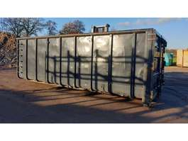 overige containers Container Containerbak 30 M3