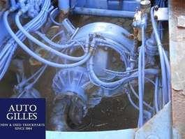 As vrachtwagen onderdeel Volvo RAEV90 / RA EV 90 1995