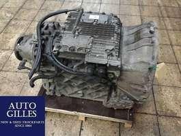 Versnellingsbak vrachtwagen onderdeel Volvo AT2612D / AT 2612 D 2010