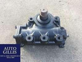 Versnellingsbak vrachtwagen onderdeel Volvo ZF Lenkgetriebe 250366 2013