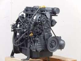 motordeel equipment onderdeel Deutz TCD2011L03 2019