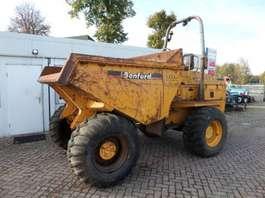 wieldumper Benford 9000 PTR 2000