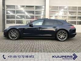 stationwagen Porsche Panamera 4 E-Hybrid / Sport Turismo / NP 158k 2019