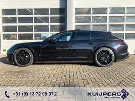 stationwagen Porsche Panamera 4 E-Hybrid / Sport Turismo / NP 161k 2019