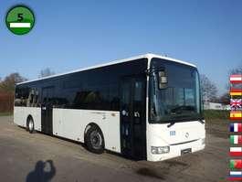 stadsbus Irisbus Crossway LE 2013