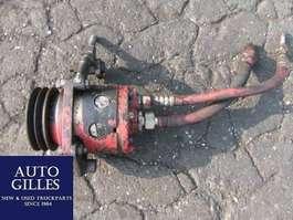 uitrusting overig ZF Hydraulikpumpe 8605 955 108 1985