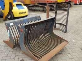 uitrusting overig Pladdet puinrieken 2012