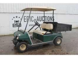 golfkar Clubcar Golfcar