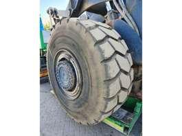 banden equipment onderdeel Michelin 29.5 R29